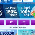 Bingo Spirit
