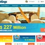 LottoKings