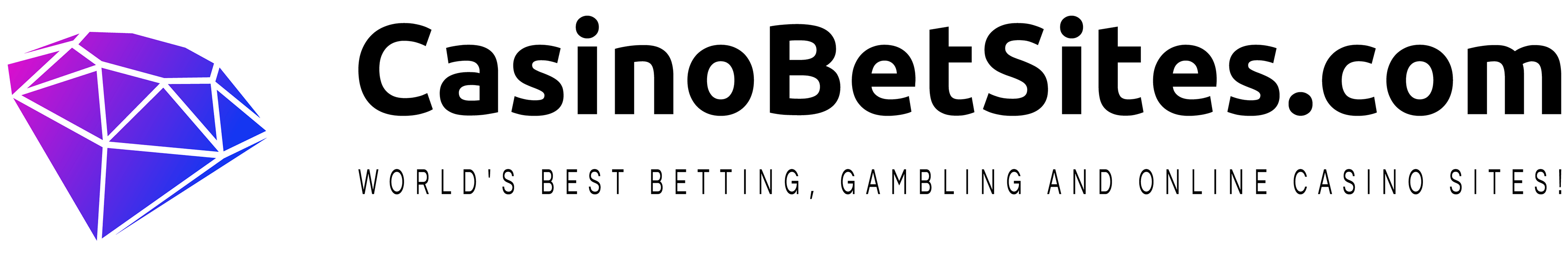 CasinoBetSites.com