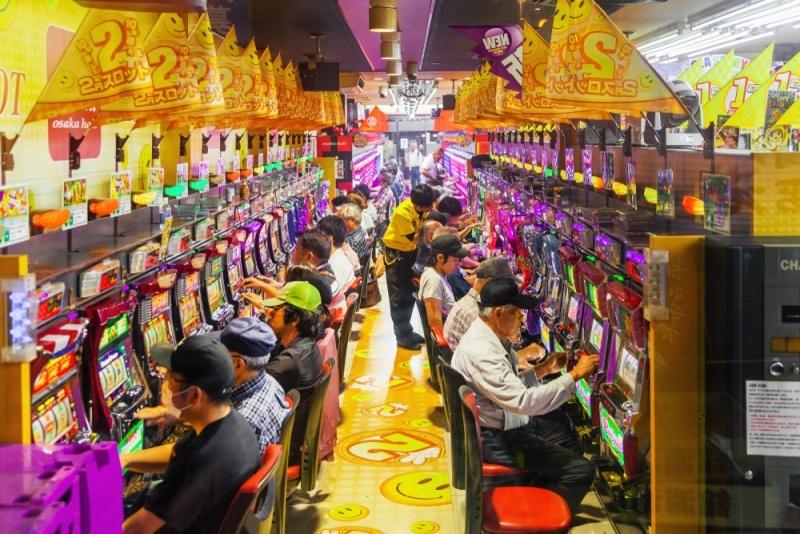 Pisinos lighting nicosia betting no deposit bonus binary options brokers 2021 ford