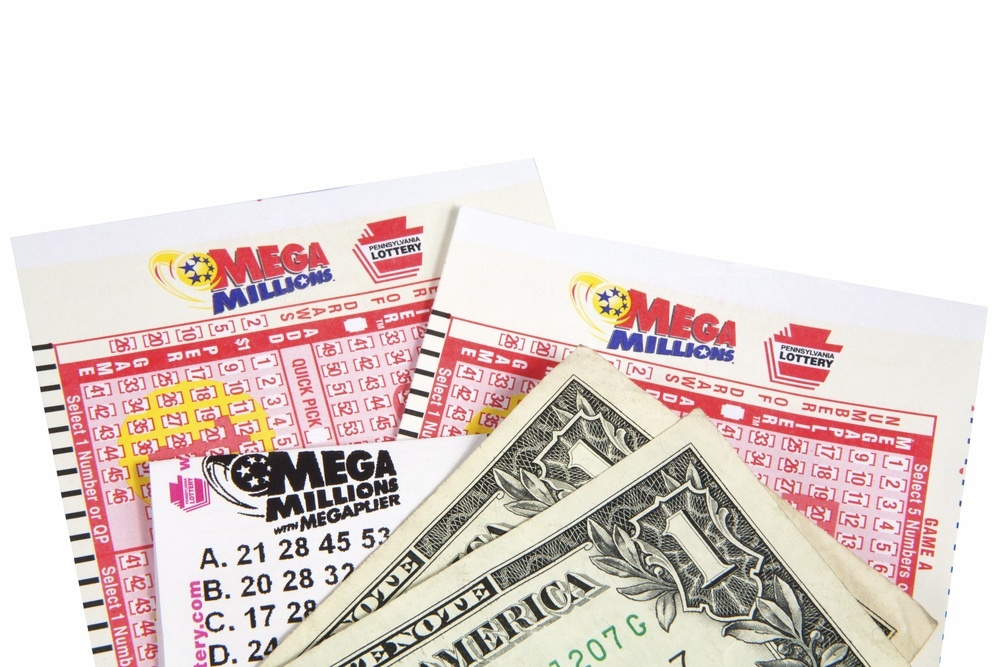 More Information on Mega Million and Powerball Jackpots – How to Win