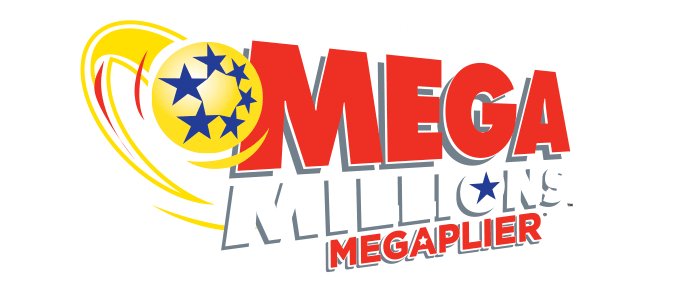 The Big Game was rebranded and renamed Mega Millions in May 2002.