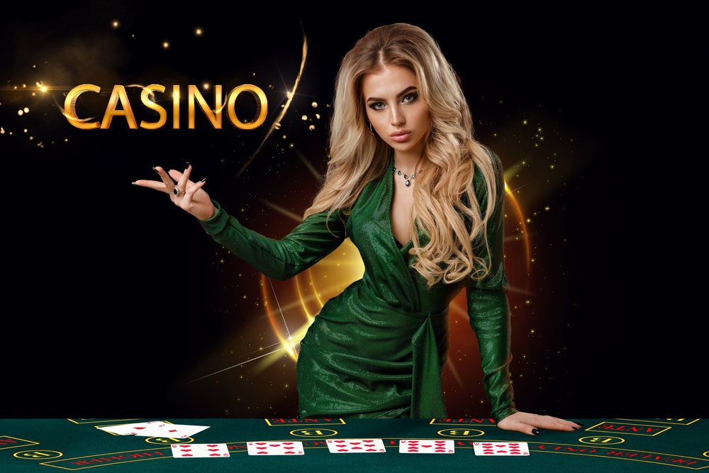 How to do research on Online Casino