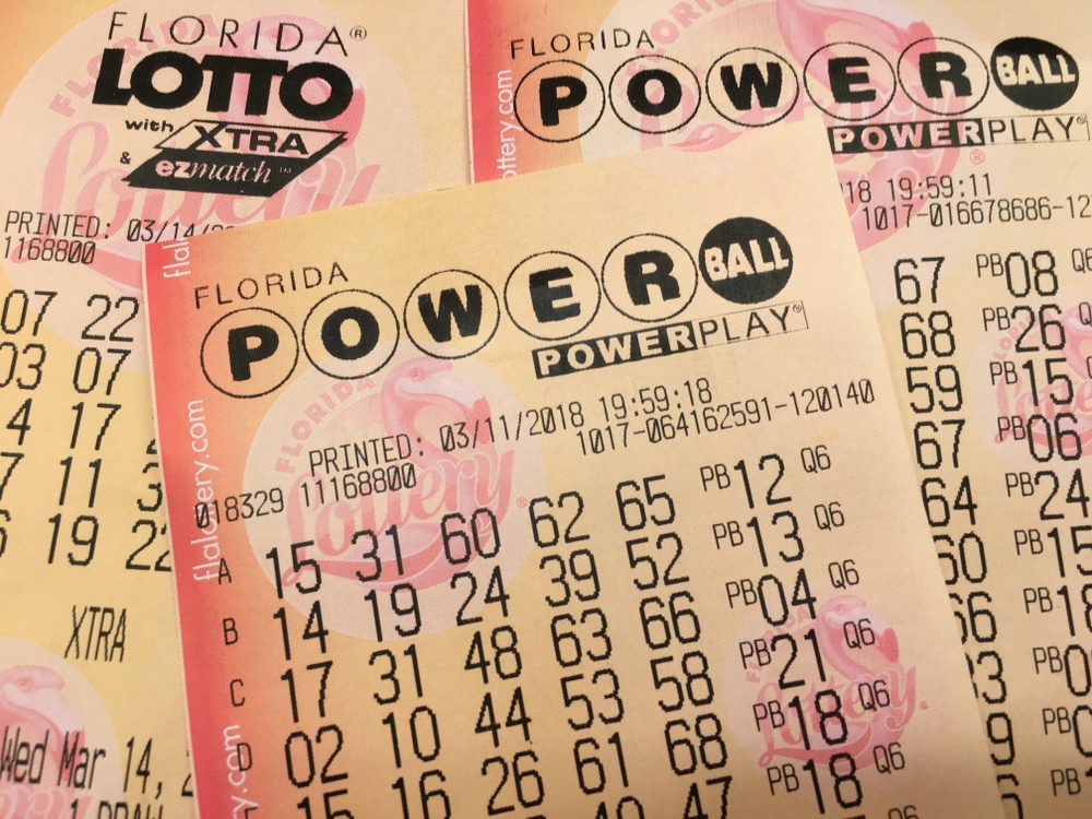 Should you play Popular Numbers to win the jackpot